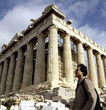 Athens-thumb-597xauto-327