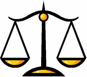 http://chinaandgreece.com/wp-content/uploads/2014/10/Justice.jpg