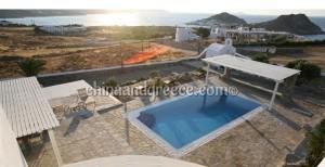 Mykonos_Villa_Greek-page-004