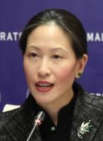 Lin (2)