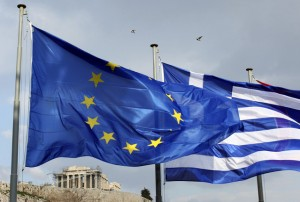 2014 Greek EU Presidency