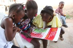 UNICEF/2014/Liberia/Jallanzo