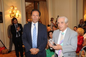 Pavlos Giannakopoulos
