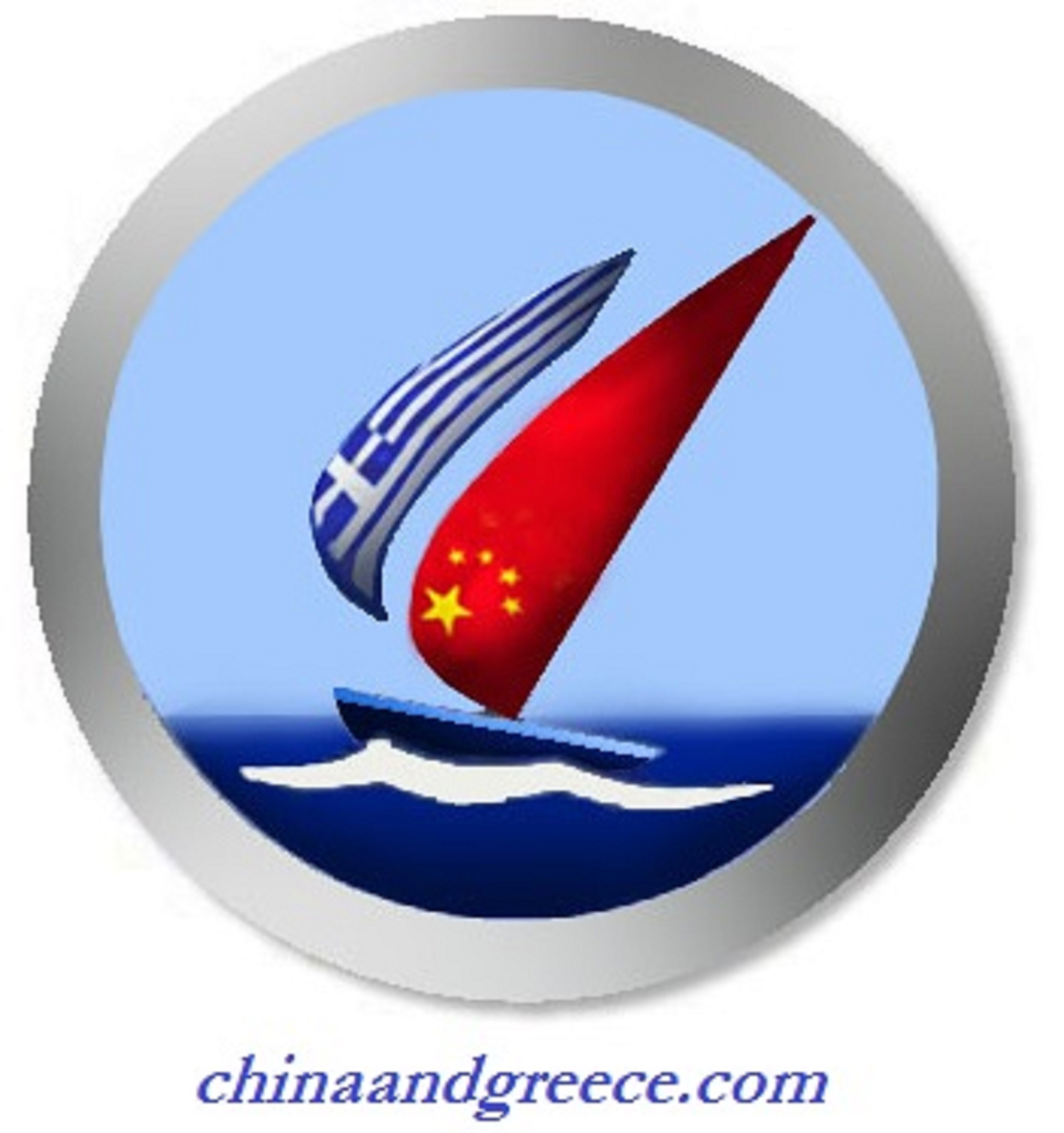 Our Services China And Greece