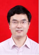 Peng Hongfeng